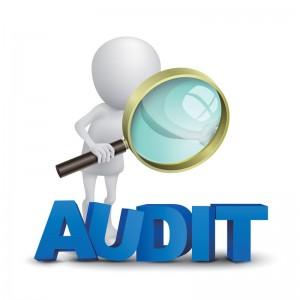 china factory audits